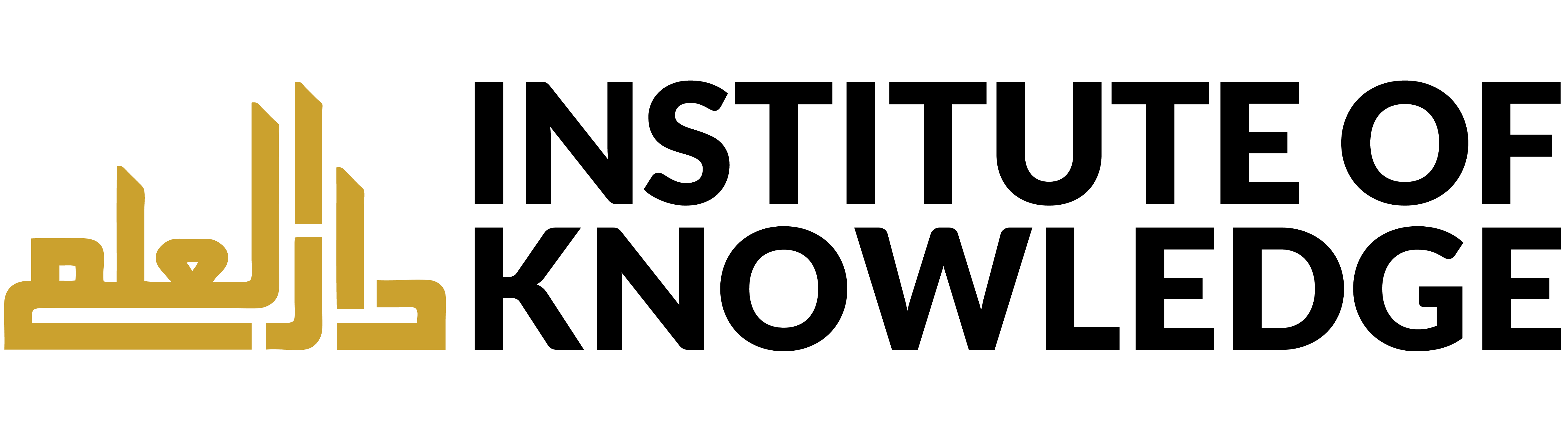 Institute of Knowledge