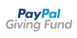 PayPal-Giving-Fund-S